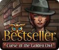 Bestseller: Curse of the Golden Owl