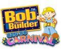 Bob the Builder: Can Do Carnival