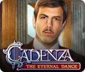 Cadenza: The Eternal Dance