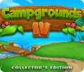 Campgrounds IV Collector's Edition