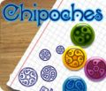 Chipoches