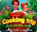 Cooking Trip: Back on the Road Collector's Edition