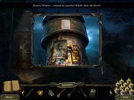 Cursed Memories: The Secret of Agony Creek Collector's Edition