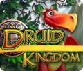 http://gameyard.com/games_i/druid-kingdom/feature.jpg