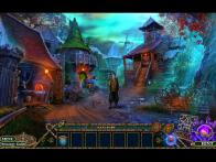 Enchanted Kingdom: Fog of Rivershire Collector's Edition