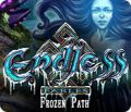 Endless Fables: Frozen Path