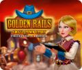 Golden Rails: Small Town Story Collector's Edition