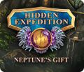 Hidden Expedition: Neptune's Gift