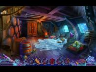 Hidden Expedition: The Price of Paradise