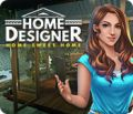 Home Designer: Home Sweet Home