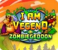 I Am Vegend: Zombiegeddon