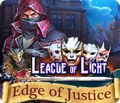 League of Light: Edge of Justice