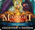 Midnight Calling: Wise Dragon Collector's Edition