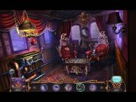 Mystery Case Files: Key to Ravenhearst