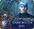 Mystery Trackers: Darkwater Bay
