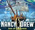 Nancy Drew: Sea of Darkness