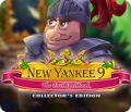 New Yankee 9: The Evil Spellbook Collector's Edition