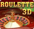Roulette 3D