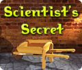 Scientist's Secret