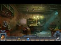 Secrets of the Dark: Mystery of the Ancestral Estate Collector's Edition