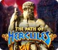 The Path of Hercules