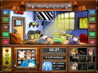 TV Manager 2