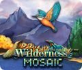 Wilderness Mosaic: Where the road takes me