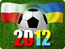 Fortune FootBALL: EURO 2012