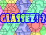 Glassez!2 Internet Community