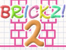 Brickz! 2 Step by Step