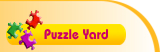 Puzzle Yard